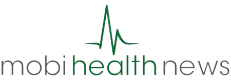 Eden Health's $25M Series B, Bodyport's $11.2M Series A and more digital health funding news